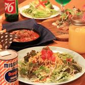 Dining and Bar トイボックスダイナー TOY BOX DINERのおすすめ料理2