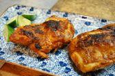 南風楽天のおすすめ料理2