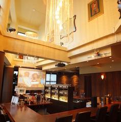 13.5 Bar HIBIKY 響の写真