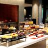 All Day Dining Shizuku オールデイダイニング シズク アートホテル小倉ニュータガワのおすすめポイント3