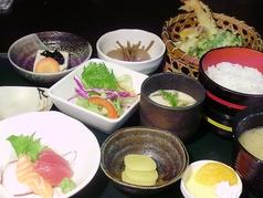 和食ダイニング あん・奄のおすすめ料理1