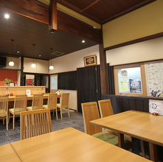 魚勝 浜松の特集写真