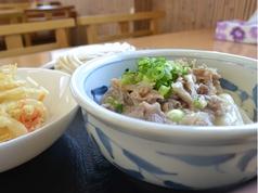 麺や 吉村の写真