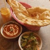 インド料理 ジャスミンホットのおすすめ料理2