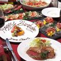 ドンシエロ Don CIELOのおすすめ料理1