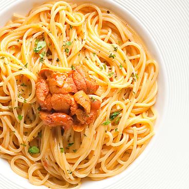 バローレ スパゲッテリア VALORE SPAGHETTERIAのおすすめ料理1