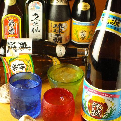 【新橋】歓迎会の幹事を任されたら、ぜひ押さえておきたい人気居酒屋リスト