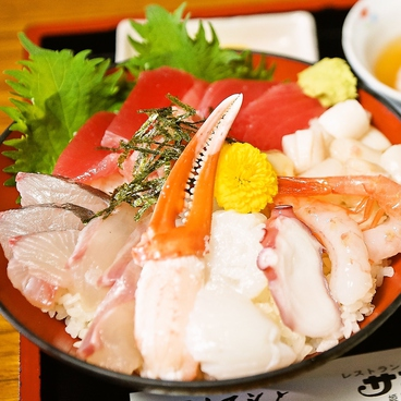 サンマルコ 姫路のおすすめ料理1