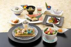 和彩料理 美膳の特集写真