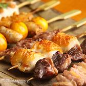 焼もの市場あぶり屋のおすすめ料理2
