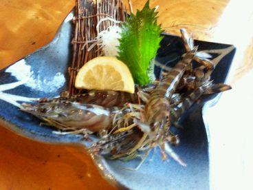 居酒屋 八丁堀のおすすめ料理1