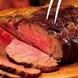 ▼こだわり食材で彩る極上肉バルメニュー▼