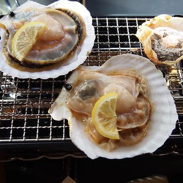 築地 魚一 江戸川橋店のおすすめ料理1