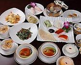 香港海鮮飲茶楼 心斎橋店のおすすめ料理2