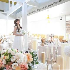 恵比寿楽園テーブルのコース写真