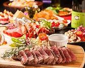 肉バル にくの匠 新宿ルミネエスト向かい店のおすすめ料理3