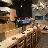 和洋食彩 YAMATO ヤマトの雰囲気3