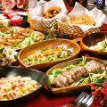 ラマラマ La'malama 関内店のおすすめ料理1
