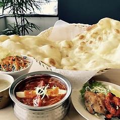 アジアンキッチン ロサニのおすすめ料理1