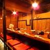 倉敷炭火焼き鳥 とり鳥 ToriTori 倉敷のおすすめポイント3