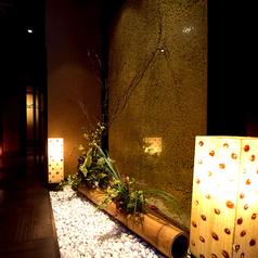 個室 四季邸 SHIKITEI 船橋駅前店の特集写真