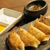 オニーク Oniqueのおすすめ料理3