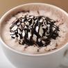 コーヒープラザ 西林のおすすめポイント2