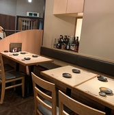 和洋食彩 YAMATO ヤマトの雰囲気2