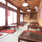 京極かねよの雰囲気2