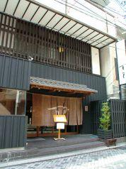 百里 浜松の写真
