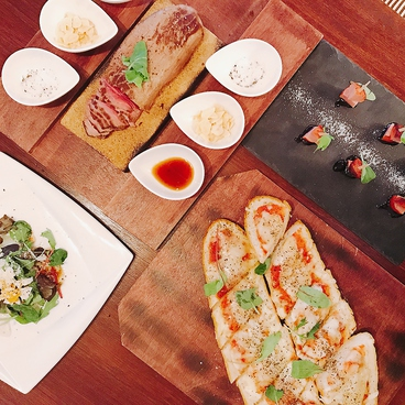 Mogura 三宮店のおすすめ料理1