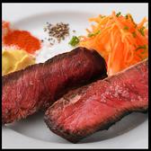 BARNEA GRILL バルネア グリル 銀座8丁目店のおすすめ料理3