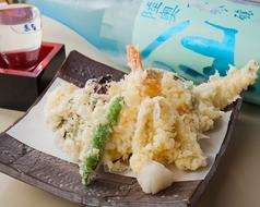 四季庵 しきあん 大和店のおすすめ料理1