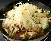 ばり鶏 川崎 東口駅前店のおすすめ料理3