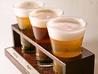 黄桜酒場のおすすめポイント1