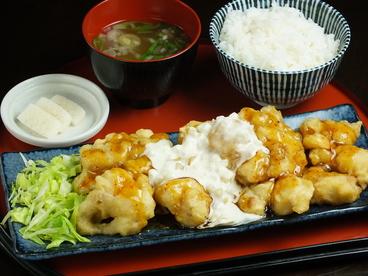 京風 大ちゃんのおすすめ料理1