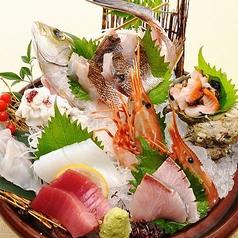 花さこん 西中島店のおすすめ料理1