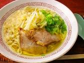 細うどん 山乃家のおすすめ料理2