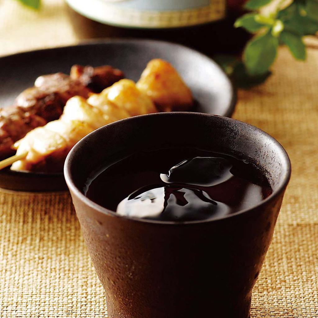 氷温熟成鶏と釜飯 居酒屋 かまどか 飯田橋店|店舗イメージ9
