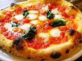ピッツェリア ピクトン Pizzeria Pictonのおすすめ料理3