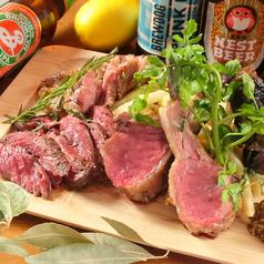 肉バル レミー Lemme 町田店のおすすめ料理1