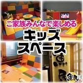 魚民 浦和西口駅前店 埼玉のグルメ