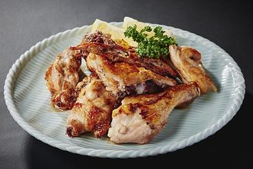 新子焼 鳥ますのおすすめ料理1
