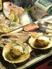 大漁酒場 魚樽本店のおすすめポイント2
