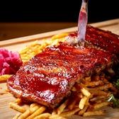 CASA FELIZ American Dinerのおすすめ料理2