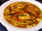 中国家庭料理 泉州 茅ヶ崎のグルメ