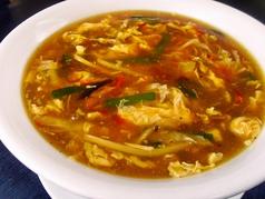中国家庭料理 泉州の写真
