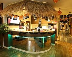 リズム Resort TOUGANEの写真
