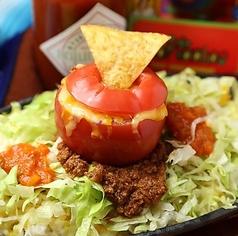 琉球メキシカンレストラン BORRACHOS ボラーチョスのおすすめ料理1