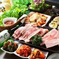 韓流カフェダイニング ファランのおすすめ料理1